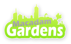 Macadam-Gardens